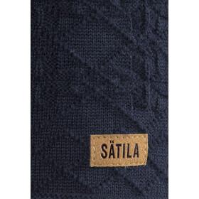 Sätila of Sweden Anna Hat Navy